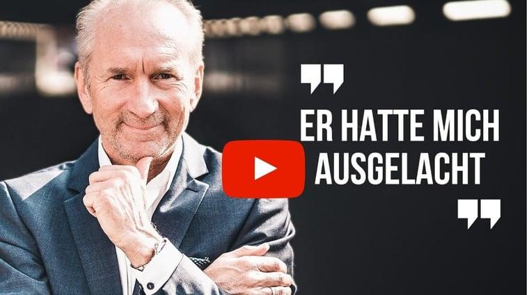 Dieter Kiwus Blog Video (1)