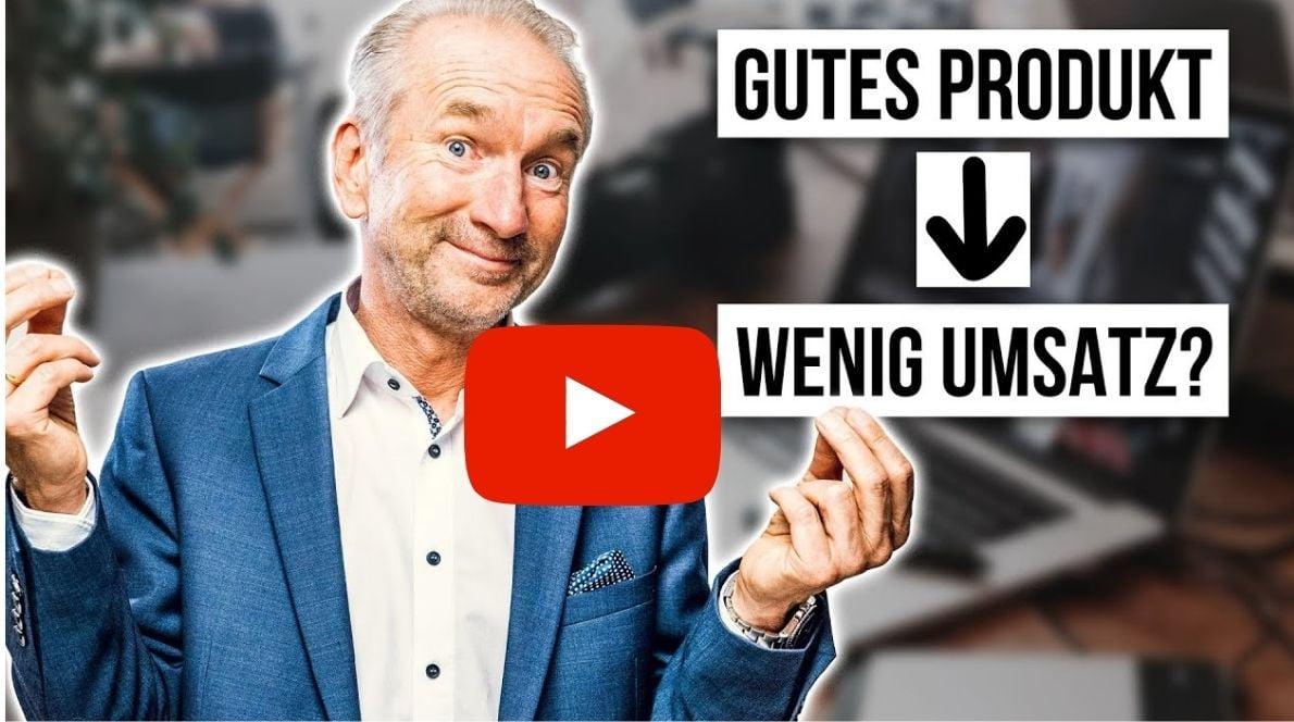 Dieter Kiwus Blog Video (2)