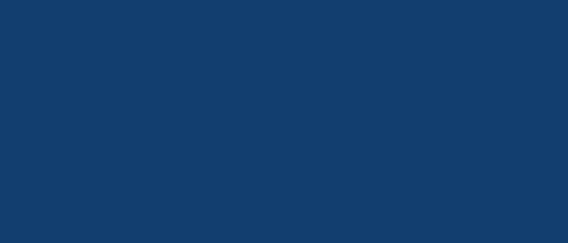 Dieter-Kiwus-Logo